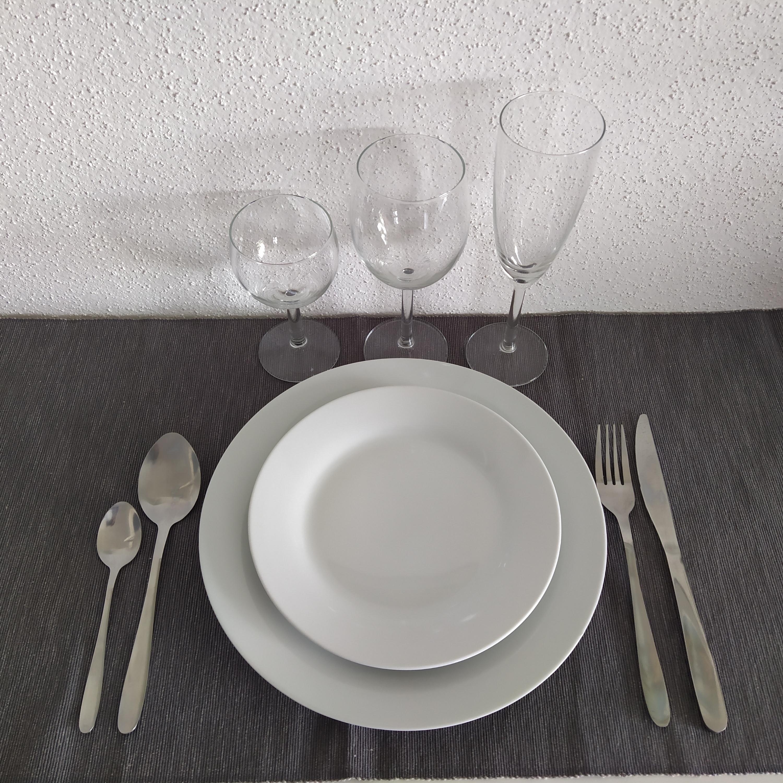 Location vaisselle